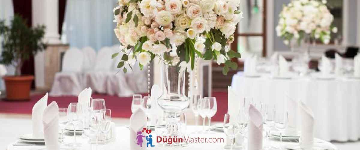 Anadolu Yakası Düğün Salonları