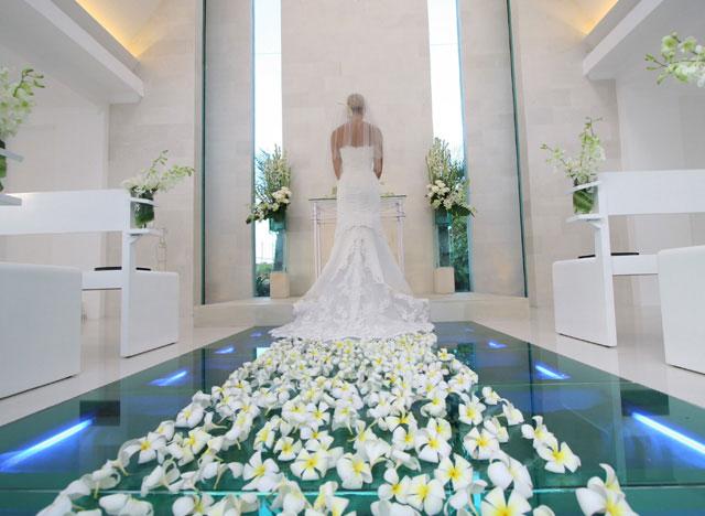 Düğün Mekanları Fiyatları
