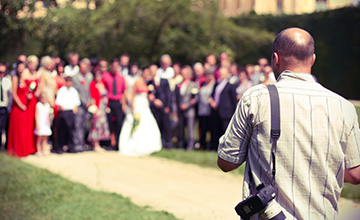 Fotoğrafçılar
