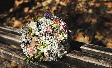 Butik Çiçekçiler