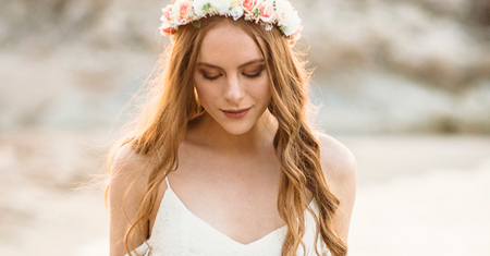 Bridelymade Gelin Aksesuarı